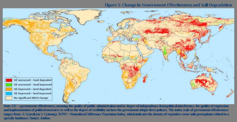Fig1-hidden hunger of soils