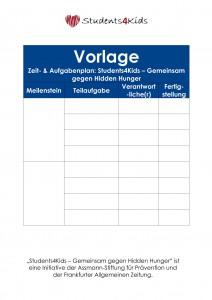 Vorlage_ZeitAufgabenplan_S4K-Icon Webseite
