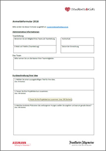 Anmeldeformular_S4K2_DE